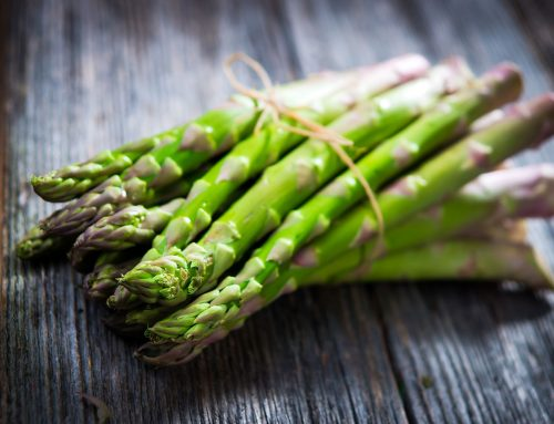 Our Guide On How To Cook Asparagus