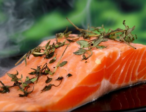 5 Ways To Cook Salmon