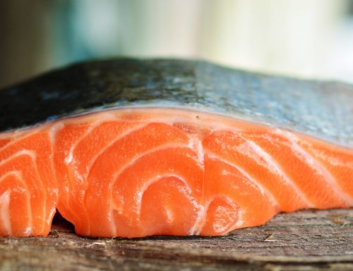 Our Guide On The Ways To Cook Salmon