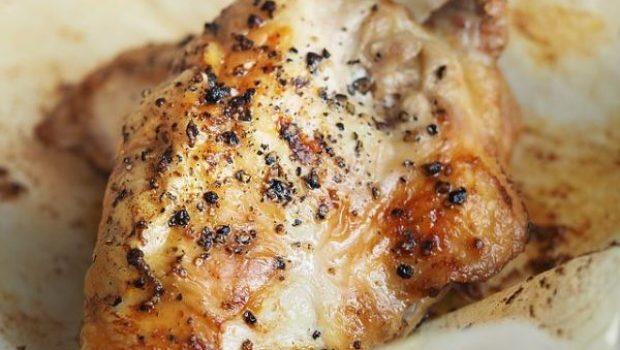 chicken-1081088_640