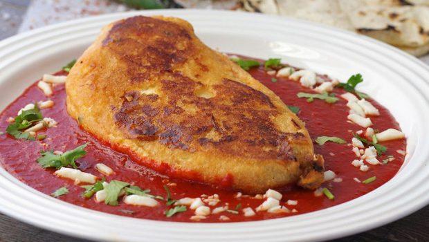 chile-relleno