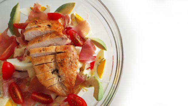 cobb-salad-2736125_1920