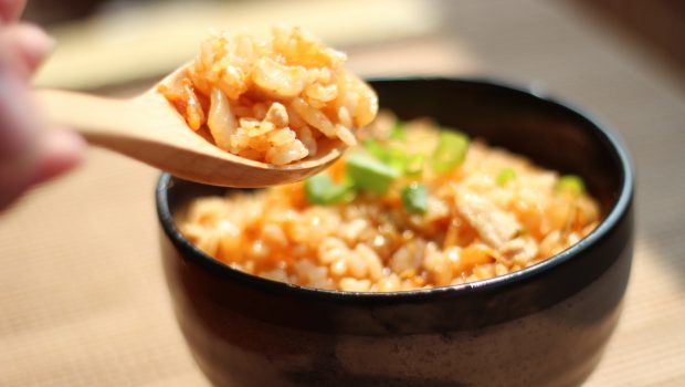 fried-rice-585487
