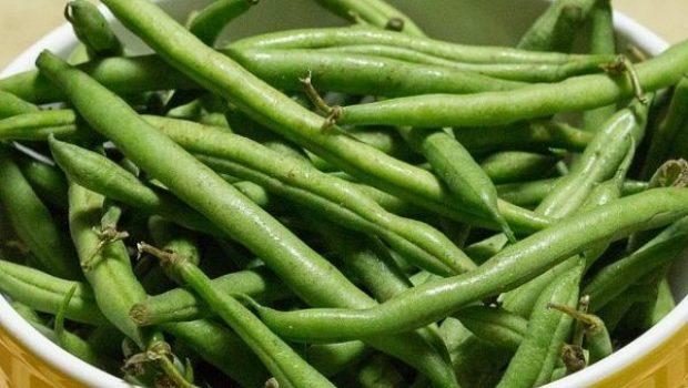 green-beans-761940_640