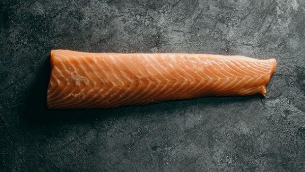 photo-of-sliced-salmon-3296279