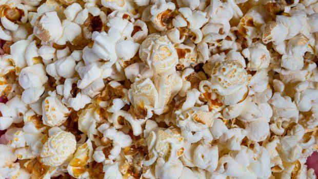 popcorn-4083473