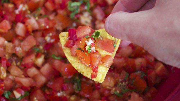 salsa-840249