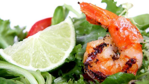 shrimp_wrap