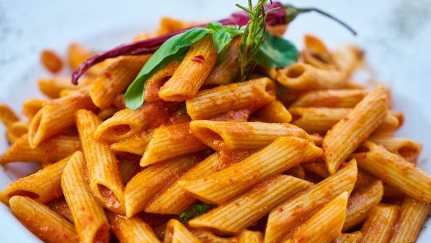 spicy_penne